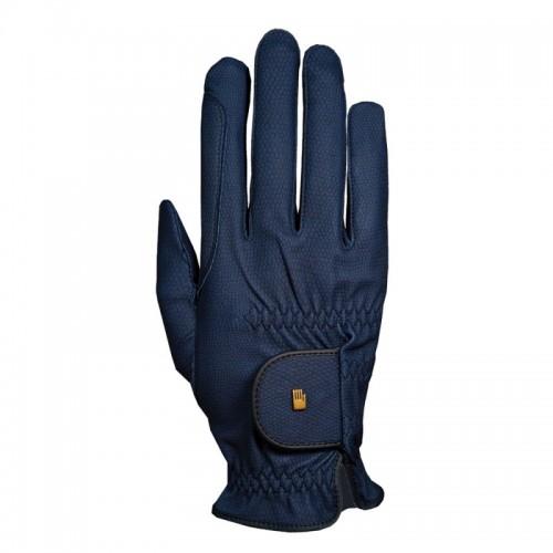Roeckl Roeck-Grip Gloves  image #