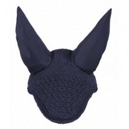 LeMieux Fly Hoods