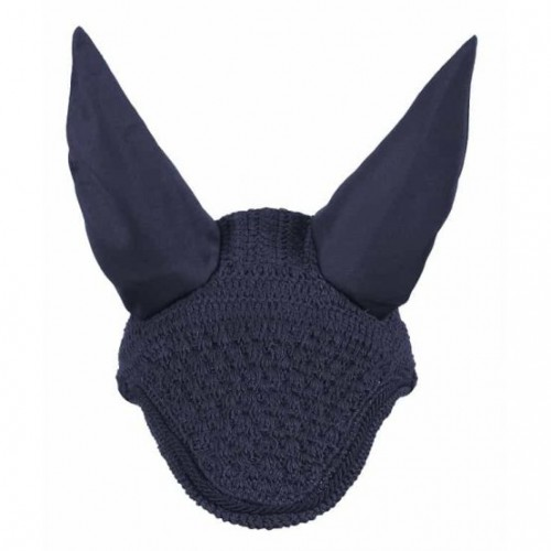 Navy Vogue Fly Hood