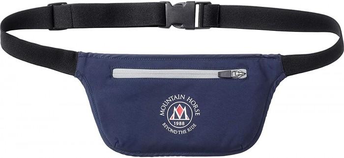 Mountain Horse Waistbag image #