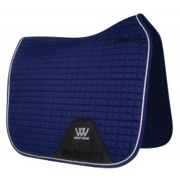 Contour Dressage Pad by WoofWear