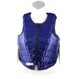 Racesafe RS2010 Body Protector