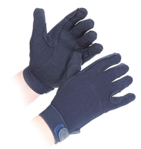 Newbury Gloves - Adult image #