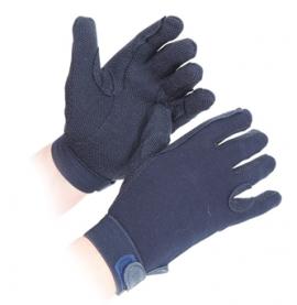 Newbury Gloves - Adult