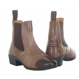 Toggi Newton Boot