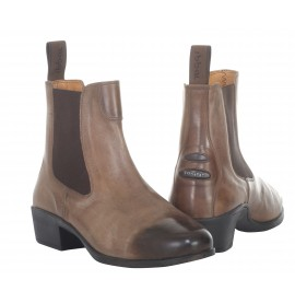 Toggi Newton Boots