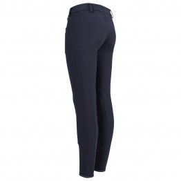 Pikeur Brooklyn Breeches - Night Blue