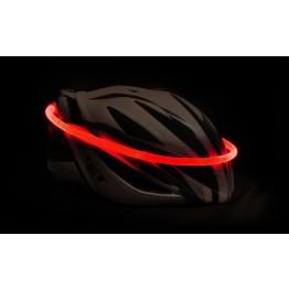 Fhoss Illuminated Halo Cord