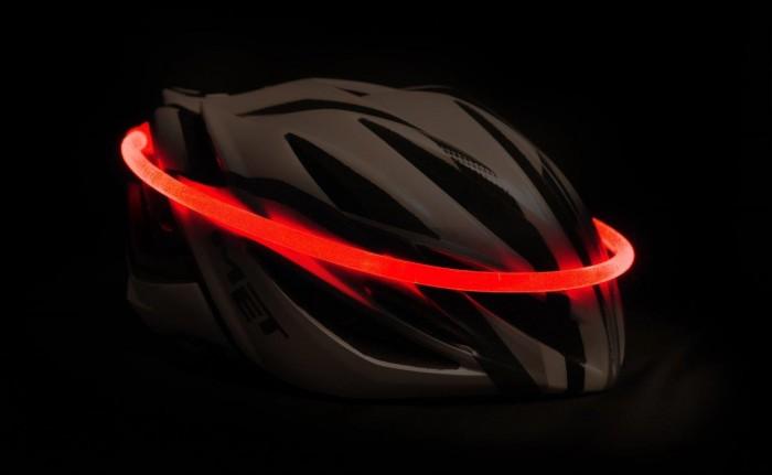 Fhoss Illuminated Halo Cord image #