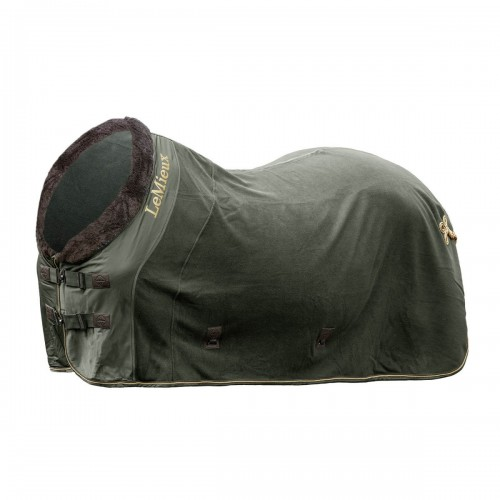 LeMieux Fleece Rug image #