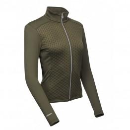 LeMieux AW21 Verona Jacket - Preorder