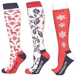 Ladies Odin Socks by Toggi