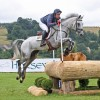 Oliver Townend and Carousel Quest using a Pro-Cush race whip from Treehouse