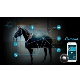 Orscana Sensor Information