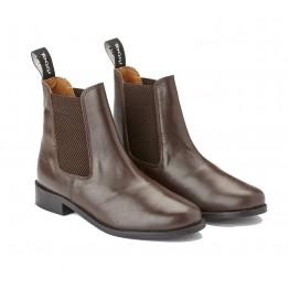 Toggi Ottowa Boots