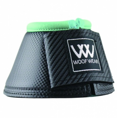 Woof Wear Colour Fusion Pro Overreach Boot image #