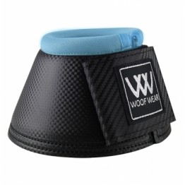 Woof Wear Colour Fusion Pro Overreach Boot