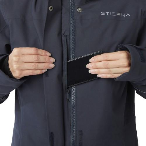 Stierna Stella Winter Parka - Preorder image #