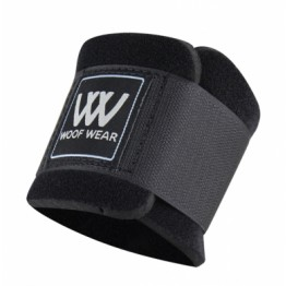 Pastern Wraps by Woof Wear