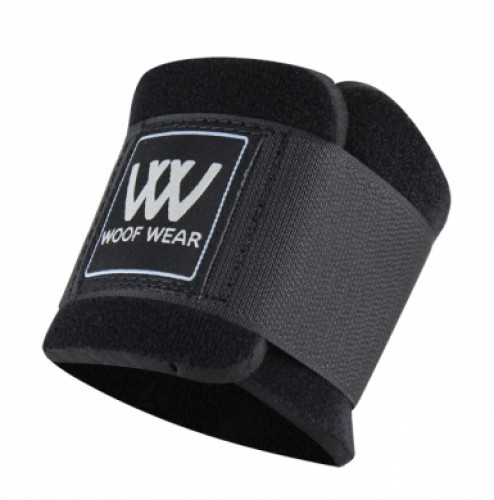 Pastern Wraps by Woof Wear image #