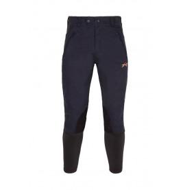 PC Racewear Jacket & Water-resistant Breeches Set