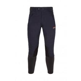 PC Racewear Water-resistant Breeches