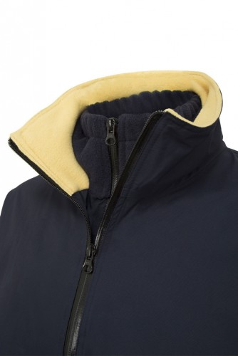 PC Racewear Elite Jacket