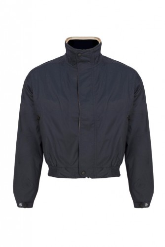 PC Racewear Jacket