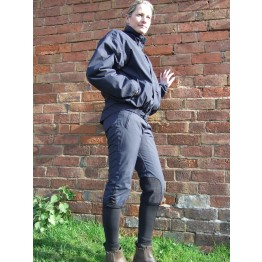 PC Racewear Water-resistant Breeches