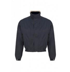 PC Racewear Jacket