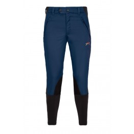 PC Duvall 140 Summer Breeches