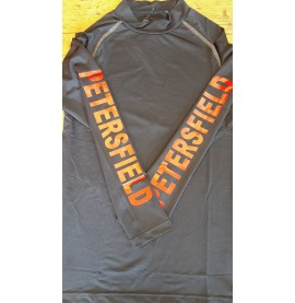 Petersfield Pony Club Shirts