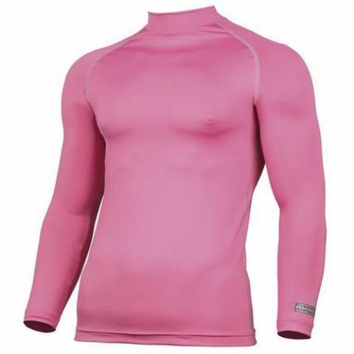 Treehouse Plain Base Layer Shirt (Adult) image #