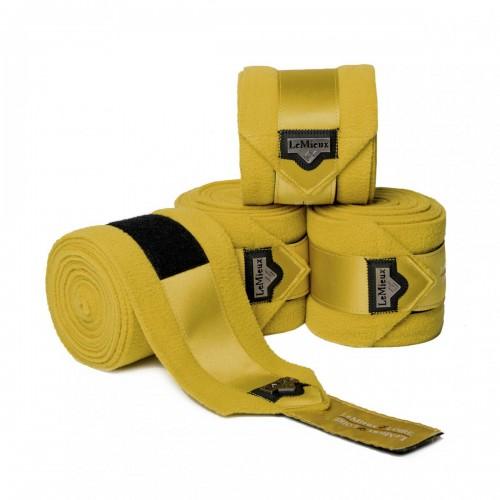 LeMieux AW21 Loire Bandages - Preorder image #