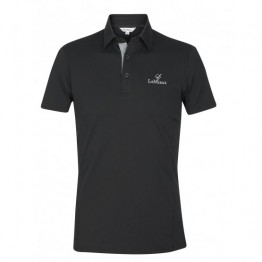 Monsieur Polo Shirt
