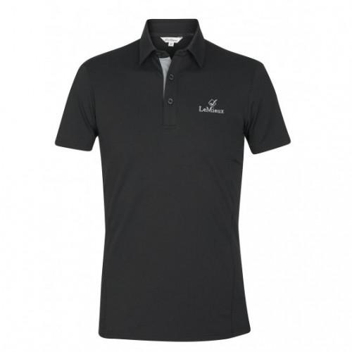 Monsieur Polo Shirt image #