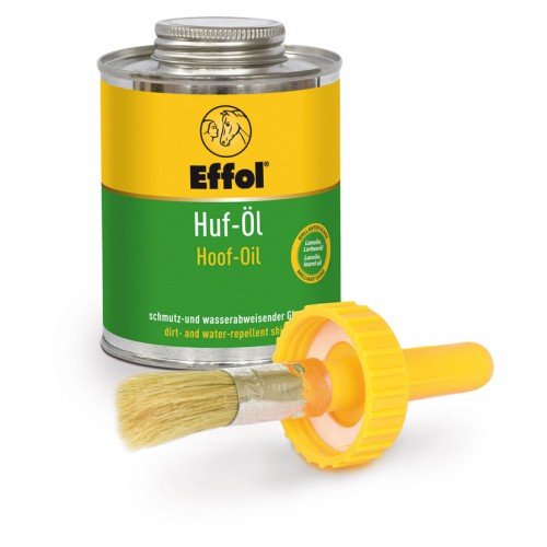 Effol Hoof Oil image #