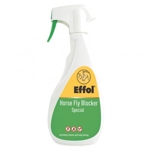 Effol Horsefly Blocker Special image #
