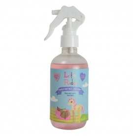 Little Rider Total Care Leather Tack Spray