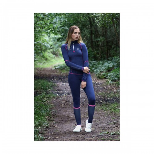 Coldstream HIIT Riding Skins image #