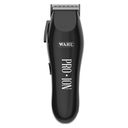 Wahl Pro Iron Equine Trimmer Kit image #
