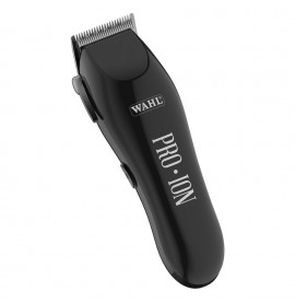 Wahl Pro Iron Equine Trimmer Kit