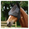 Field Relief Midi Fly Mask (with ears) image #