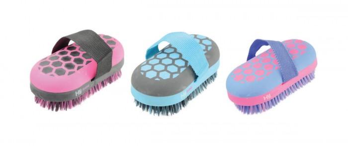 Glitter Body Brush image #