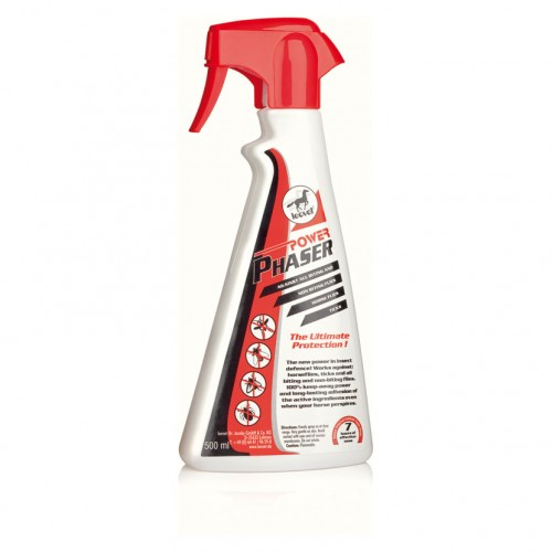 Leovet Phaser Fly Spray