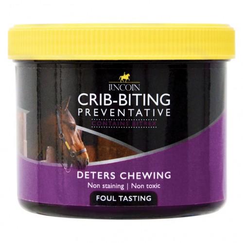 Crib Biting Preventative image #