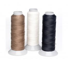 Plaiting Thread