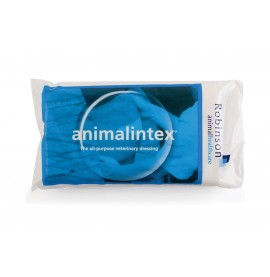 Animalintex Packet