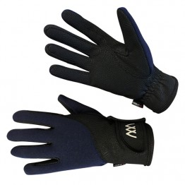 Precision Thermal Glove by Woof Wear