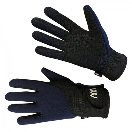 Precision Thermal Glove by Woof Wear image #